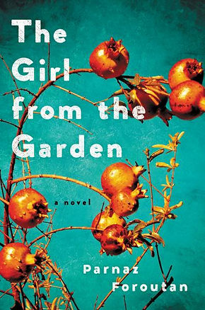 GirlfromtheGarden hc c.JPG.jpg