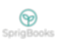 SprigBooks-logo (12).png