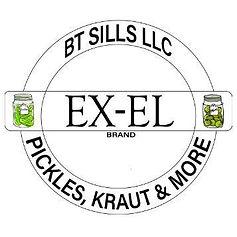 EX - El Logo.jpeg