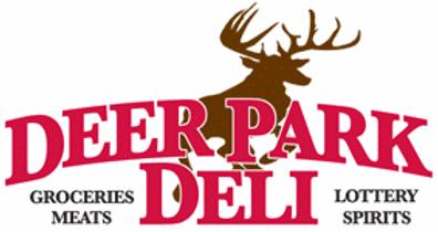 Deer Park Deli.png