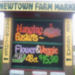 Newtown Farm Market.jpg
