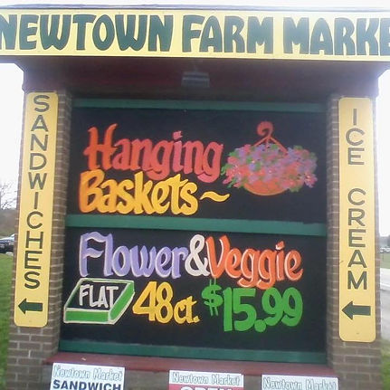 Newtown Farm Market.jpg