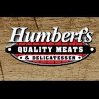 Humbert's.jpg