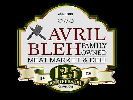 Avril-Bleh-ANNIVERSARY-Logo-small.webp