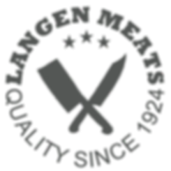 round-logo-complete-print-ready-175x175-