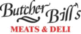 Butcher Bill's.jpg