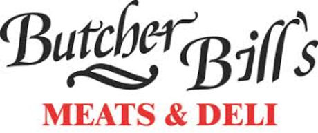 Butcher Bill's.jpg