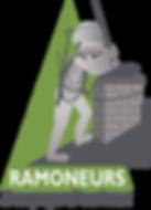 Logo final Ramoneur DPH.png