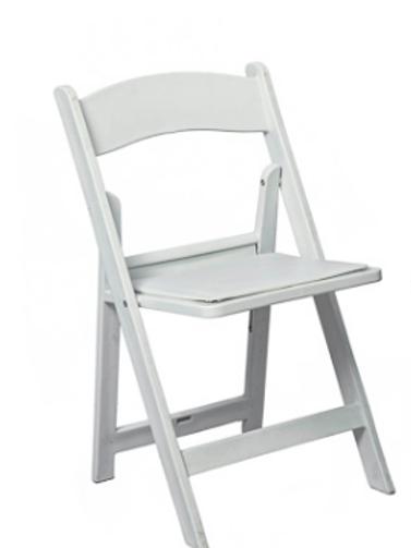 Chair Bella Folding