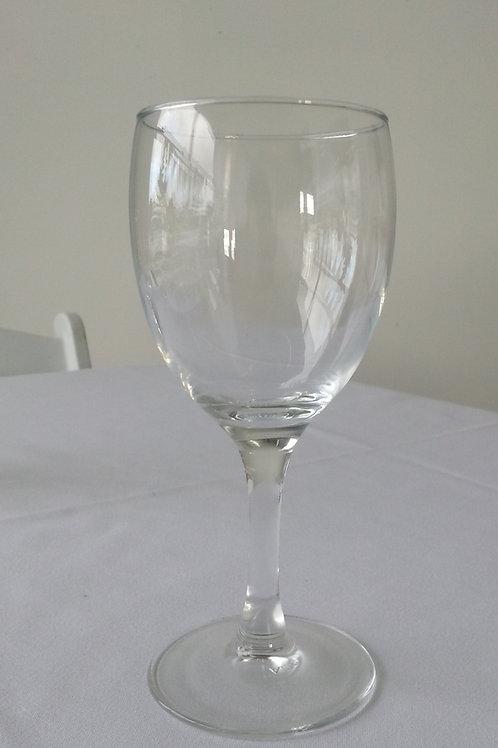 Glass Wine 325ml
