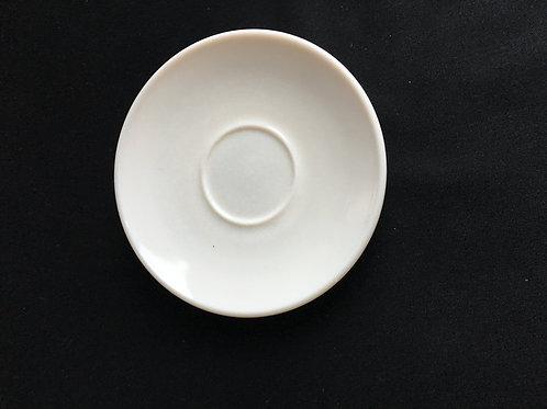 Plate Saucer