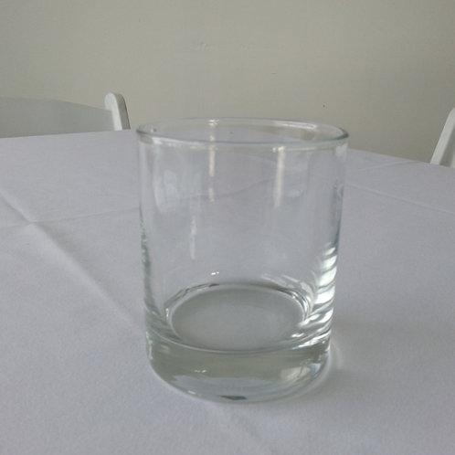 Glass Short (200 -300ml)
