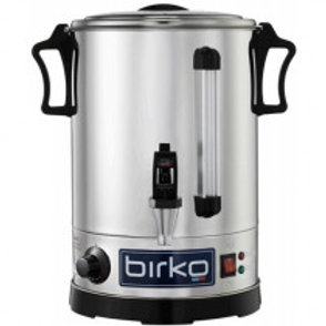 Urn Hot Water - 30 cup