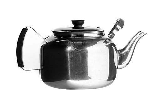 Tea Pot S/S