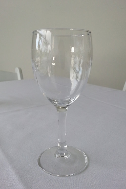 Glass Wine 190ml