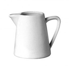 Jug White (Sauce/Milk)