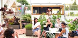 The-Caravan-Concept-garden
