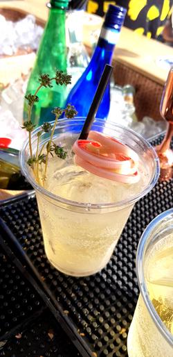 Cocktails-The-Caravan-Concept