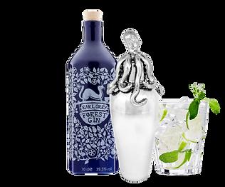 caravan-concept-gin&tonic.png
