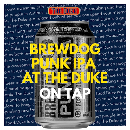 brewdog Punk ipa at the duke (3).png