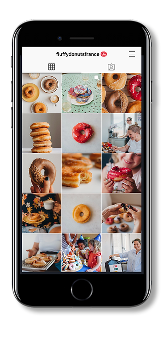 deerdigital-fluffy-donuts-instagram.png