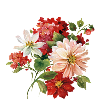 1266549-flowers-photo-png-png-images-flo
