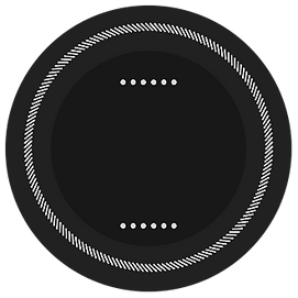 CIRCLE%2525201_edited_edited_edited.png