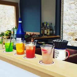 The-Caravan-Concept-bar-cocktails