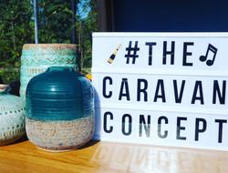 The-Caravan-Concept-bar