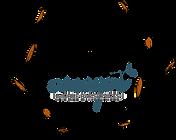 The-Caravan-Concept-Logo.png