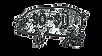 so-sij-sausage-lady-antibes-logo.png