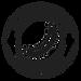so-sij-sausages-logo.png