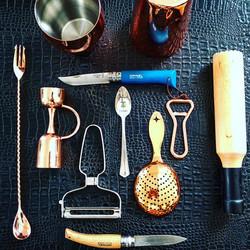 The-Caravan-Concept-utensils