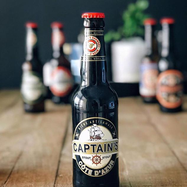 colgans-brewery-03.jpg
