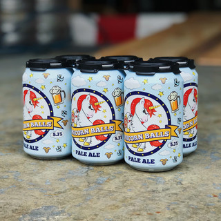 unicorn-balls-cans.JPG