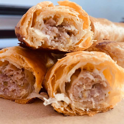 so-sij-sausage-rolls.jpg