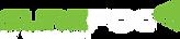 SureFog by Vortech - logo white.png