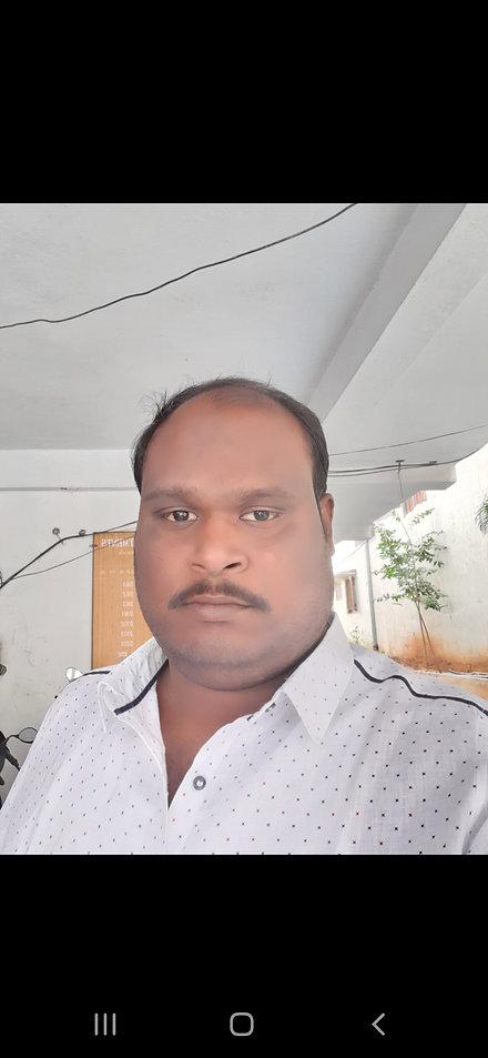 V.Sandeep kumar