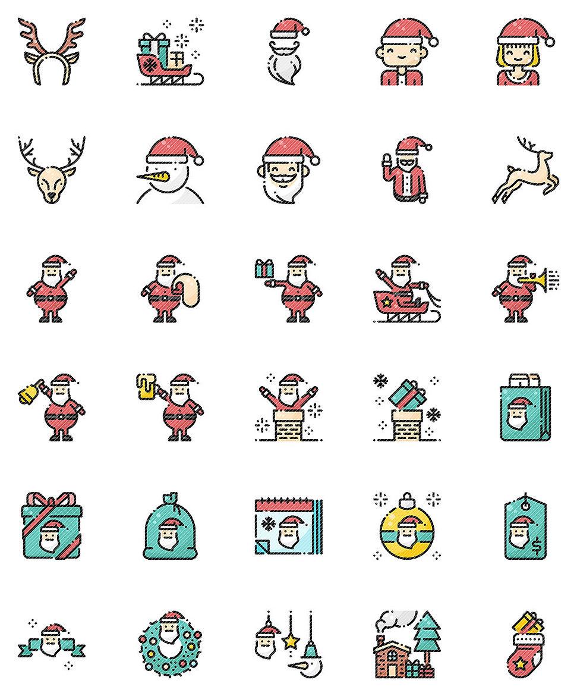 Christmas-Santa-Claus_Filled.jpg