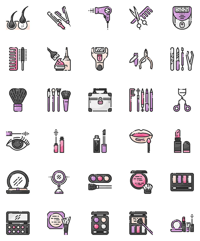Beauty-Hair-And-Make-Up_Fill.jpg