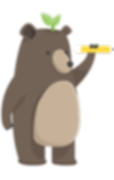 SocialMedia-Section-Bear.png