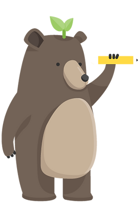 SocialMedia-Section-Bear.png