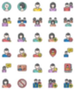 Users_Filled.jpg