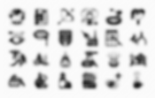 BRIcons-Glyph.png