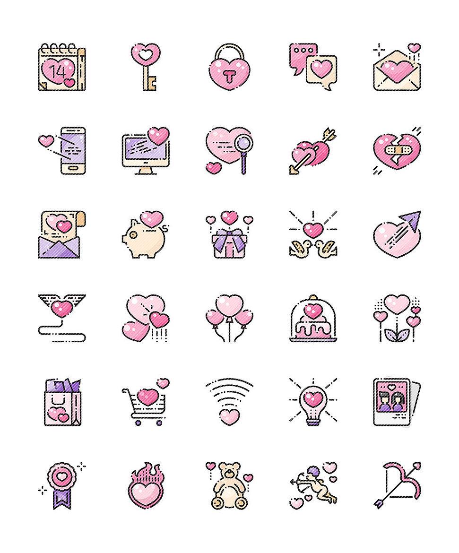 Love_Filled.jpg