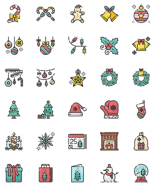 Christmas-Decoration_Filled.jpg
