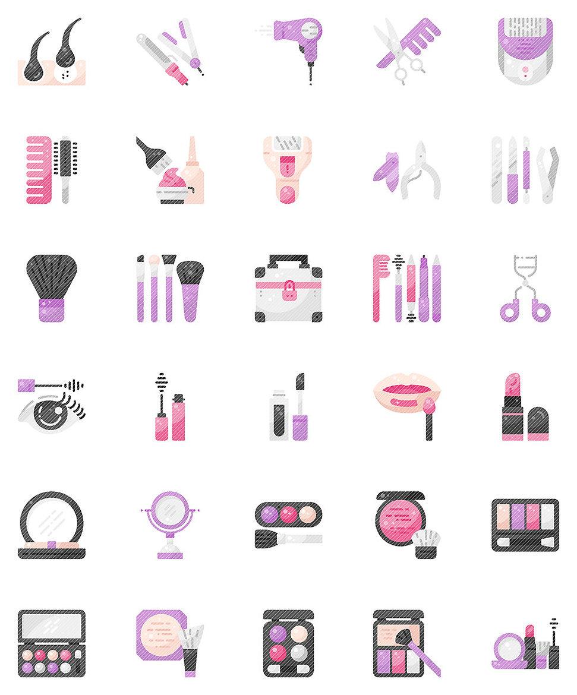 Beauty-Hair-And-Make-Up_Flat.jpg