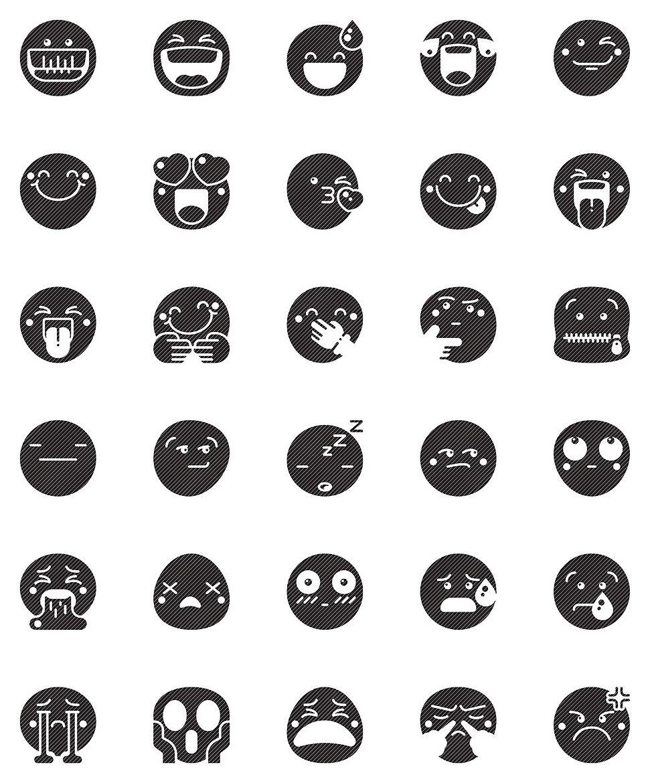 Smileys_Glyph.jpg