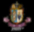 NEW ARMES PJM BLASON FNDTV.png