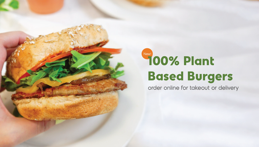 Plant-Based Burgers.webp